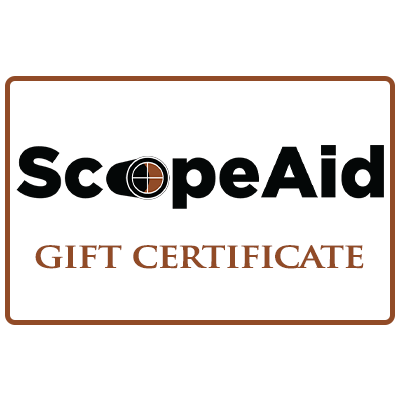 ScopeAid-Gift-Certificate